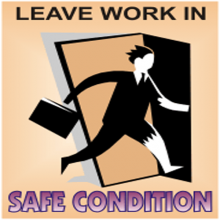 Safe Conditions