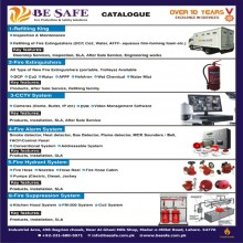 Product Catalogue Page-1