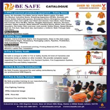 Product Catalogue Page-2